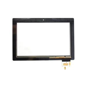 Changement bloc ecran  Lenovo S6000