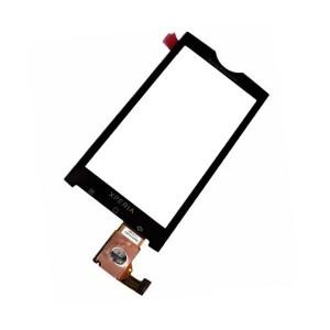 Changement vitre tactile pour Sony xperia X10