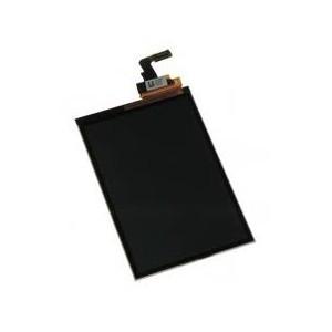 Changement écran LCD iphone 3GS
