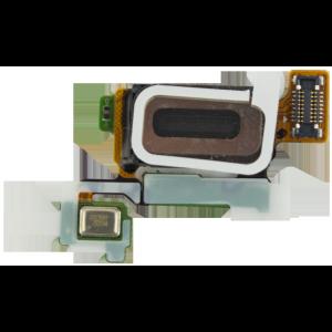 Changement écouteur Samsung Galaxy S6