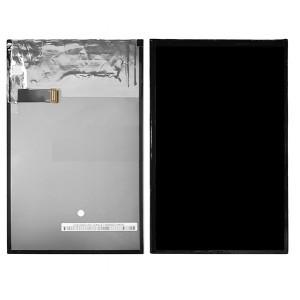 Changement écran LCD Asus Fonepad ME371