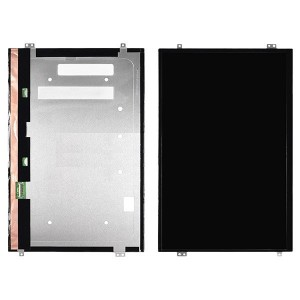 Changement écran LCD ASUS Transformer  TF 701