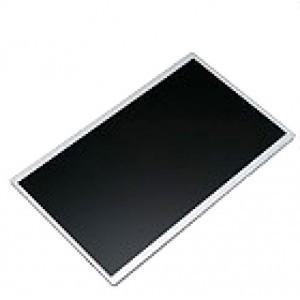 """LCD Samsung Galaxy Tab 3 10"""" ( P5200)"""