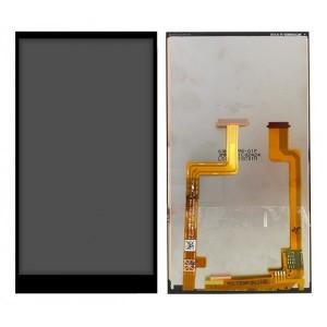 Réparation écran complet  (tactile + LCD) pour  HTC Desire Eye - M910X