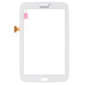 Changement vitre tactile Galaxy Tab 3  7''  (P3200)