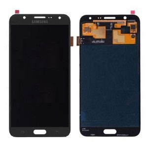 Changement LCD + tactile SAMSUNG Galaxy J7 - J700F