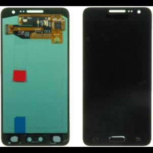 Bloc écran Samsung Galaxy A3 (2015)