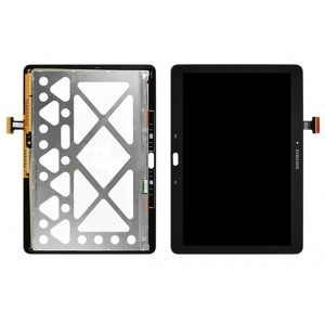 "Changement LCD + tactile Galaxy Tab 4 10,1""(T530)"