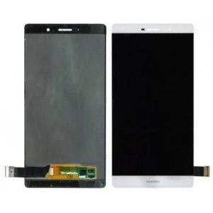 Remplacement Vitre Tactile + Ecran LCD Huawei P8 MAX