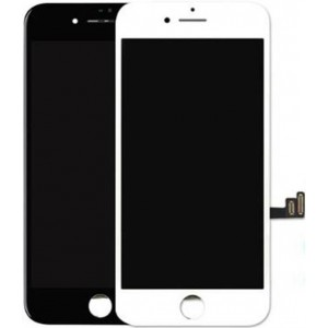 Ecran (LCD+Tactile) iPhone 8+