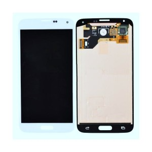 Changement LCD + tactile SAMSUNG Galaxy S5 mini - G800