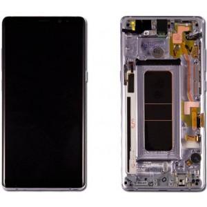 Bloc écran Samsung Galaxy S8+ (G955F)