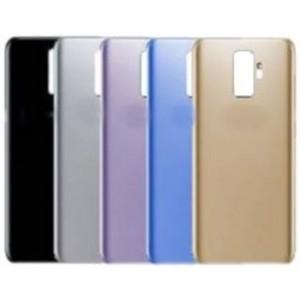 Remplacement Vitre Arrière Samsung Galaxy S9 / S9+