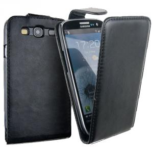 Etui à clapet Samsung Galaxy S3