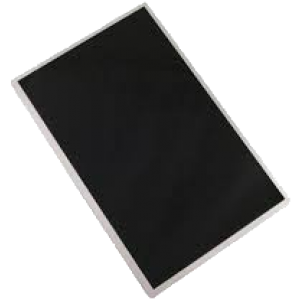 Changement LCD ASUS Transformer ME102 / 103