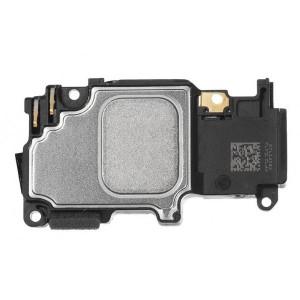 Changement haut parleur iPhone 6S Plus