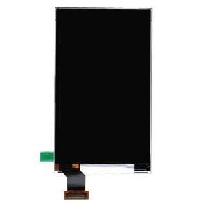 Changement  écran lcd  Nokia Lumia 710