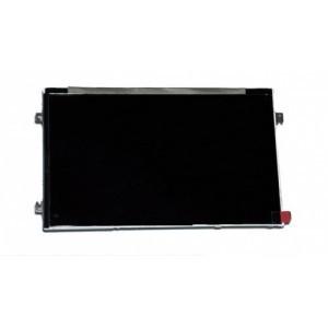Changement  LCD  iPad mini 2 retina