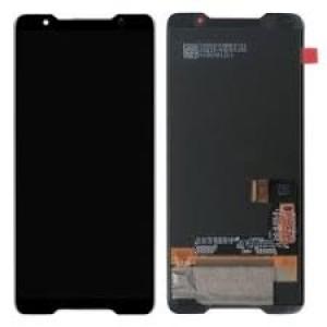 Remplacement  écran Asus Rog Phone 2 ( ZS660KL)