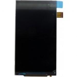 Changement écran LCD   Wiko Peax