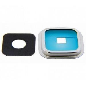 Remplacement lentille arrière Samsung Galaxy S5 - I9605 / G900
