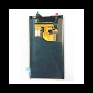 Remplacement Bloc écran (Tactile + LCD) Blackberry Priv