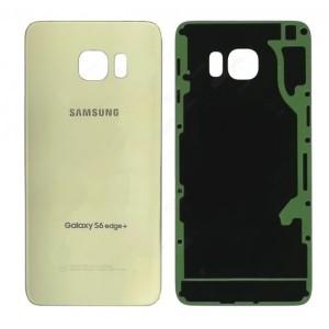 Changement vitre arrière Samsung Galaxy S6 Edge / S6 Edge Plus