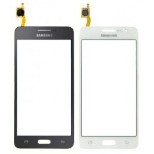 Remplacement vitre tactile Samsung Galaxy Grand Prime (G530)