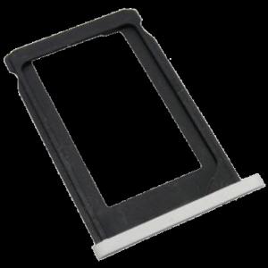 Rack SIM iPhone 3G/3GS