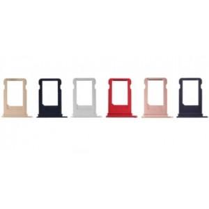 Rack SIM iPhone 7