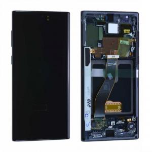 Réparation écran Samsung Note 10 (N970F)