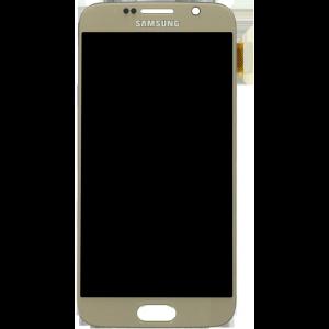 Bloc écran Samsung Galaxy S6 (G920F)