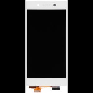 LCD+Tactile Sony Xperia Z5 / Z5 Compact / Z5 Premium à partir de