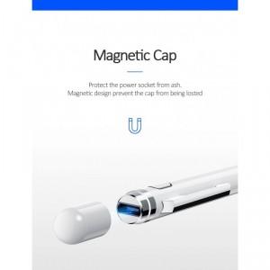 Stylet USAMS pour smartphone et tablette