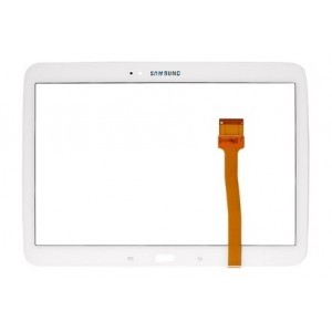 "Changement vitre tactile Galaxy Tab 3  10"" (P5200)"