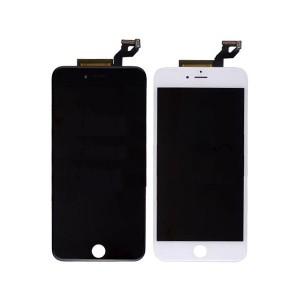 Changement bloc écran iphone 6S Plus