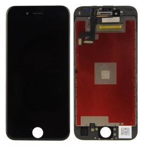 Remplacement bloc écran iphone 6S