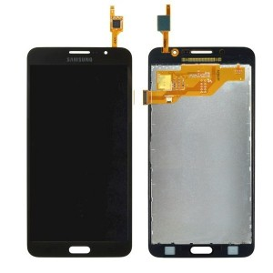 Remplacement LCD + tactile Samsung Galaxy Mega 2 - G750