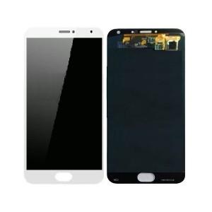 Changement bloc écran Meizu MX 5
