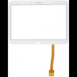Tactile Samsung Galaxy Tab 3 - P5200
