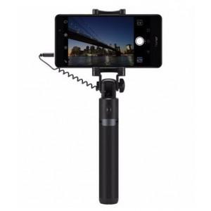 Perche trépied Selfie Huawei