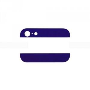 Changement vitre arrière iphone 5