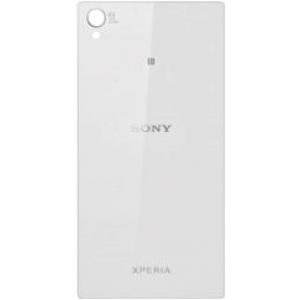 Vitre arrière Sony xPeria Z2