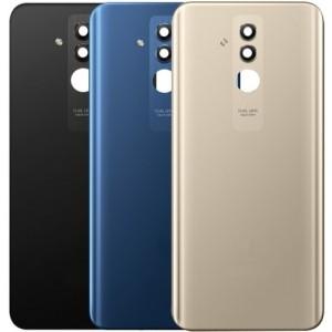 Changement vitre arrière Huawei Mate 20 Lite