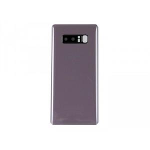 Remplacement Vitre Arrière Samsung Galaxy Note 8