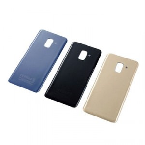 Remplacement vitre arrière Samsung Galaxy A8 (2018)